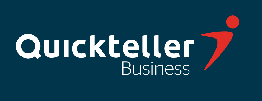 Interswitch to support SME with Quickteller Business
