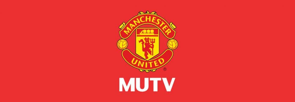 Manchester United partners with StarTimes to offer MUTV in Africa