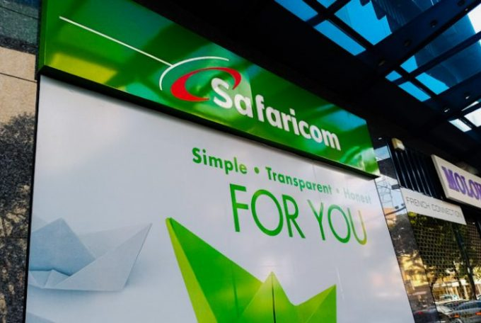 Safaricom's Network Ranked Best for Data, Calls