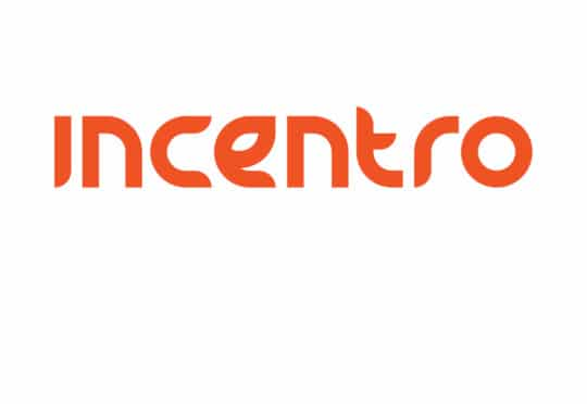 Incentro is looking for a Senior Java developer in Nairobi