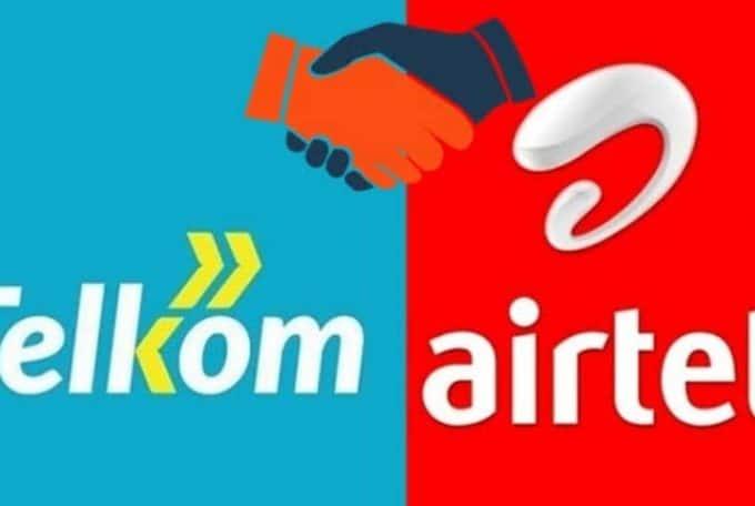 Telkom Kenya, Airtel given greenlight to restart merger