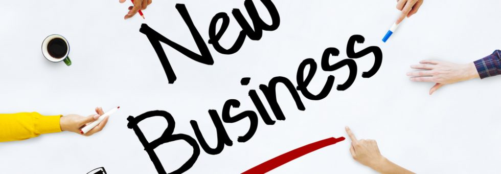 The Top 5 New Start Up Businesses For Post Covid Era