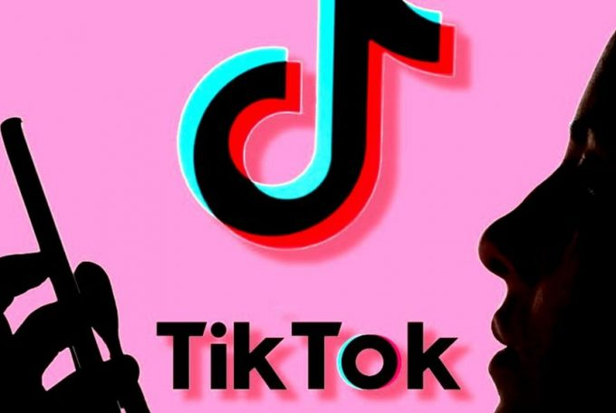 TikTok removed 89 million videos last year – report