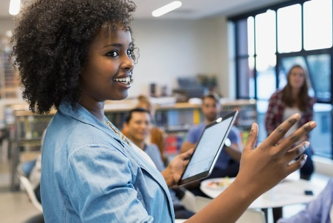 Top African IT Startups of all time