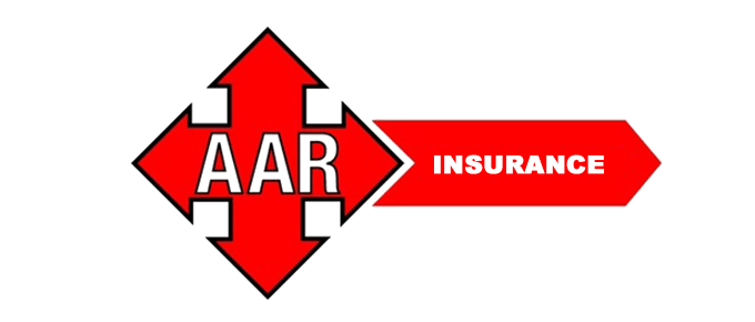 AAR Insurance goes paperless with Mobile App