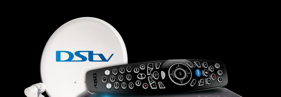 Azuri Technologies launches DStv on PayGo solar TV