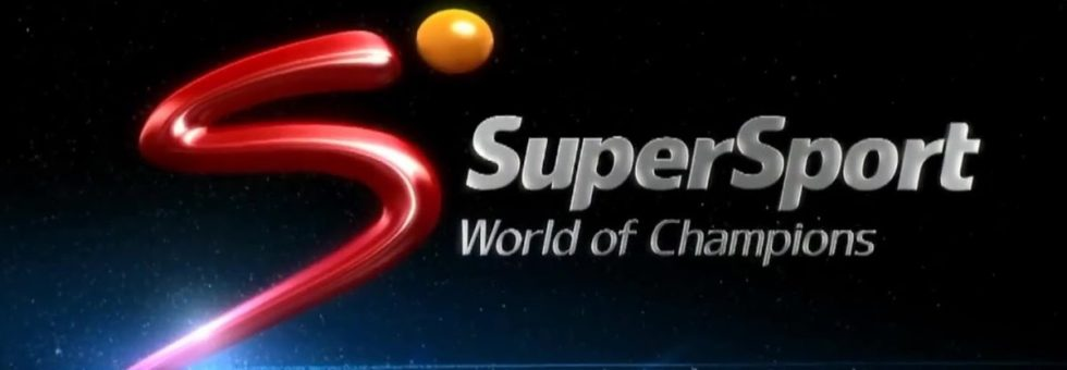 DStv announces free access to unlimited supersport channels