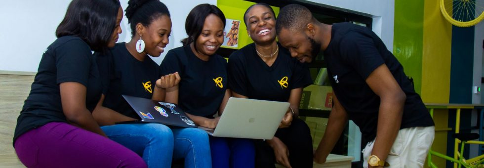 Flutterwave partners with Paypal to make it easier for African Businesses to accept and make payments - afritech