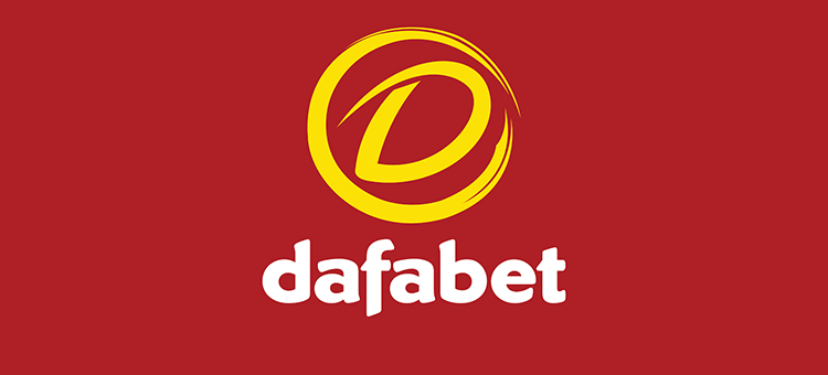 How to Deposit & Withdraw on Dafabet Via M-Pesa