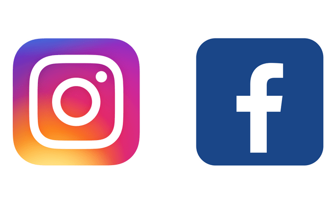 How to automatically post on Facebook & Instagram
