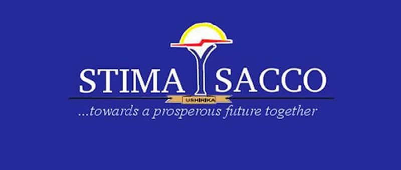 How to withdraw dividends from Stima Sacco
