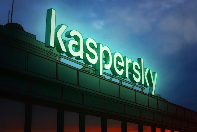 Kaspersky ranked top of TOP3 metric for security solutions