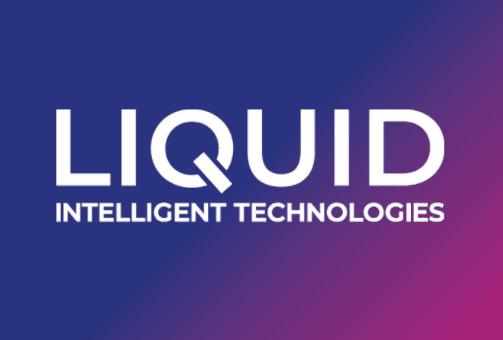 Liquid Telecom rebrands to Liquid Intelligent TechnologiesLiquid Telecom rebrands to Liquid Intelligent Technologies