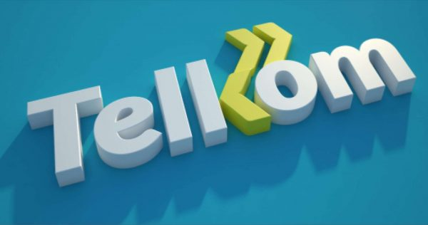 New Telkom users to get 500 MB data per month for 3 Months