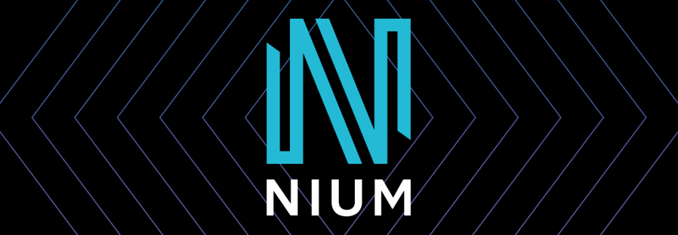 Nium expands its payments platform to four African markets