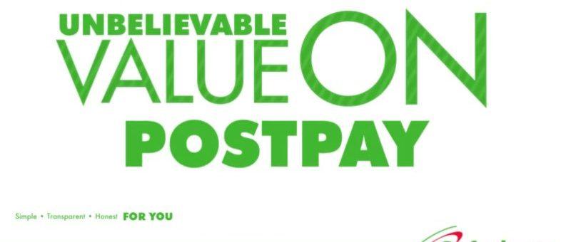 How to Register & Pay Safaricom PostPay