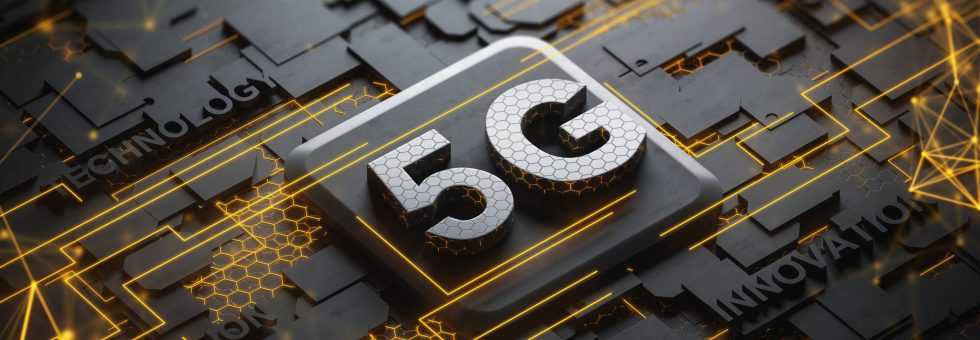 Samsung breaks 5G speed record reaching 5.23Gbps