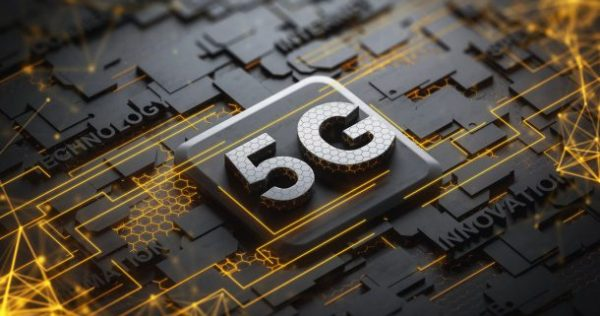 Samsung breaks 5G speed record reaching 5.23Gbps