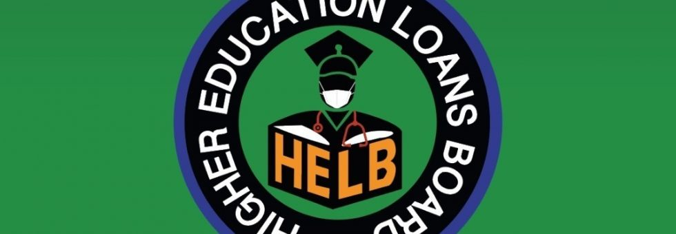 Students can now easily access HELB loan via USSD, mobile app