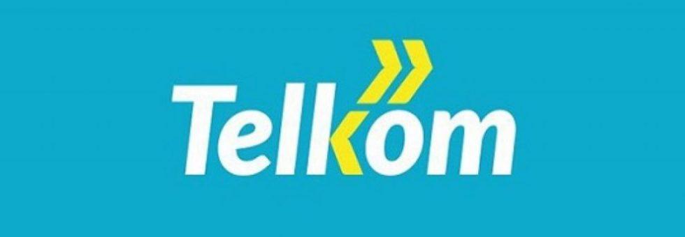 Telkom Kenya reviews mobile money service tariffs for T-kash