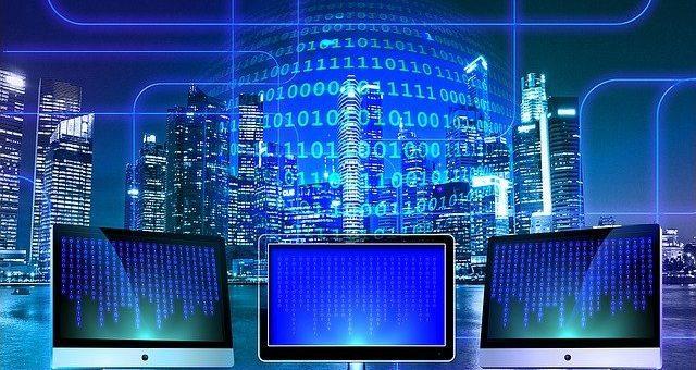 The difference between bandwidth, broadband & spectrum