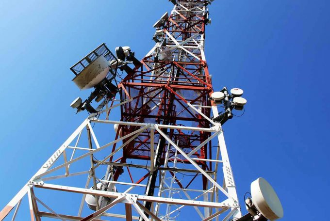 Airtel Kenya upgrades 600 sites to 5G Network