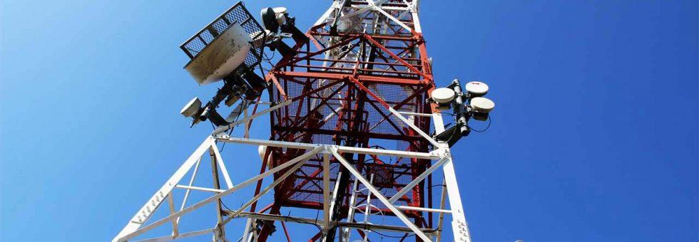 Airtel Kenya upgrades 600 sites to 5G Network