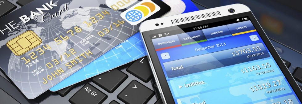 CBK resumes Bank Mobile Wallet Charges transactions above KES 100