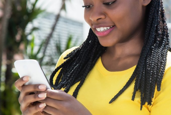 How to Check Your KCPE Results Online & Via SMS 2021