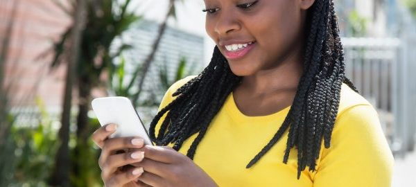 How to Check Your KCPE Results Online & Via SMS