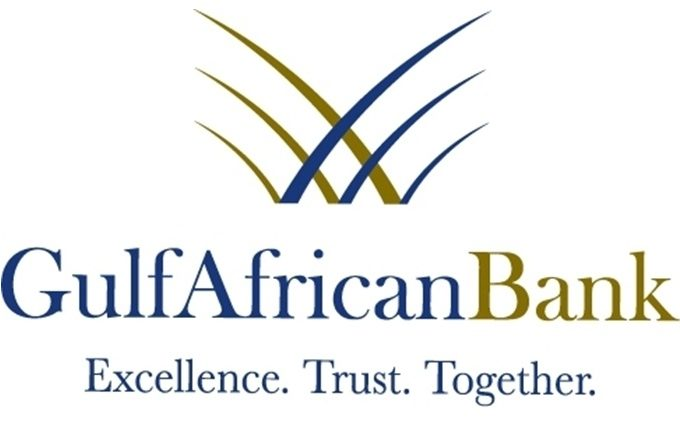 How to withdraw money from Gulf African Bank to MPESA via USSD