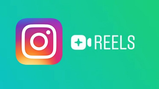 Instagram launches Reel Remix – How to create your own Reel