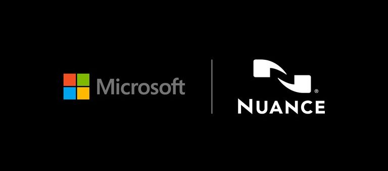 Microsoft moves to healthcare with $19.7 B acquisition of Nuance