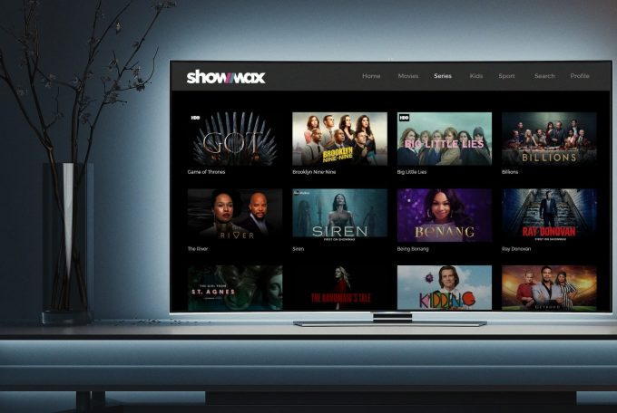 Showmax slashes mobile subscription to Ksh 300 a month