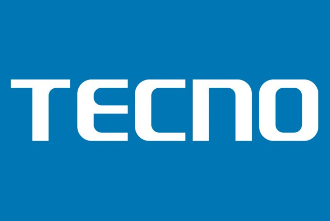Tecno overthrows Samsung in handset sales across Africa in 2020