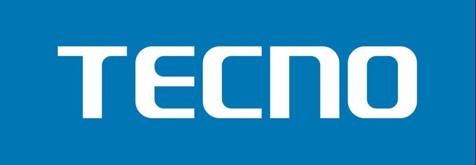 Tecno overthrows Samsung in handset sales across Africa in 2020