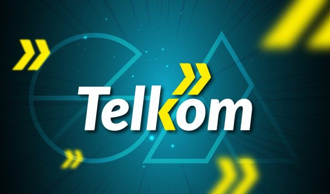 Telkom Kenya rolls out Fursa e-wallet to enable youth access loans