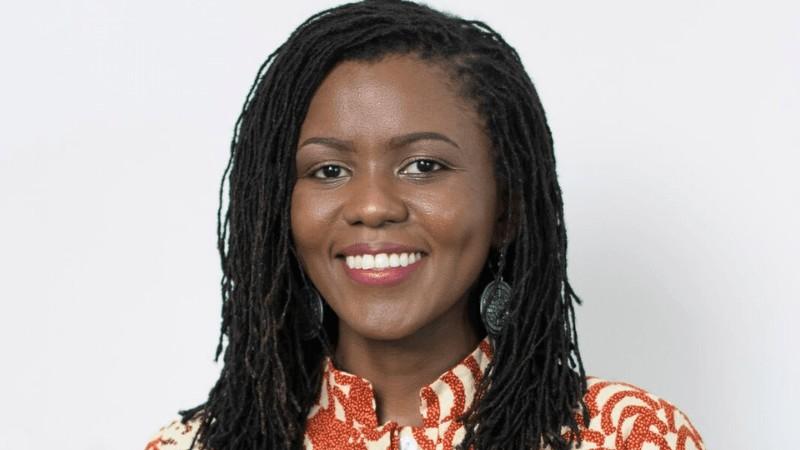 Rose Mutiso- great women entrepreneurs running successful businesses in kenya