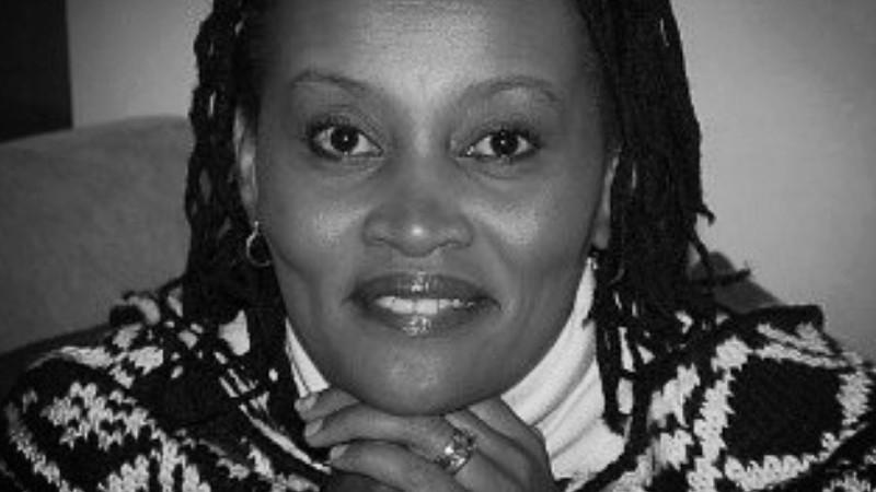 Njeri Rionge great women entrepreneurs running successful businesses in kenya