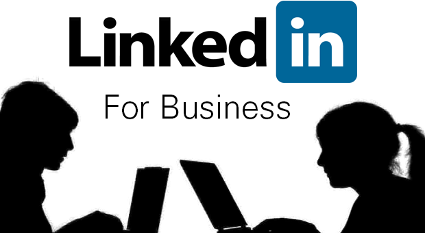 5 Ways to Use Linkedin to Boost Business
