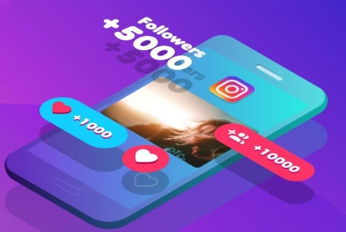 7 Ways to get your Product Reach Wider on Instagram