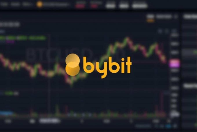 Bybit to Launch Cloud Mining to Democratize Ethereum Mining
