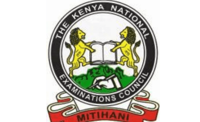 How To Check KCSE 2021 Results Online