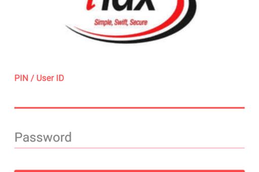 How To Reset Your KRA Password
