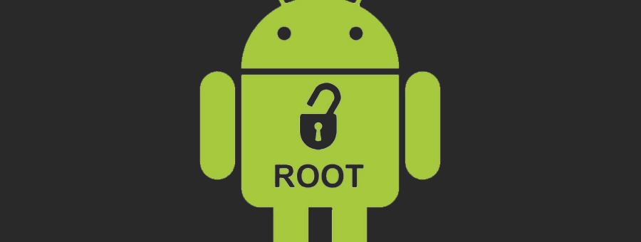 How To Root Your Android Device Without PC
