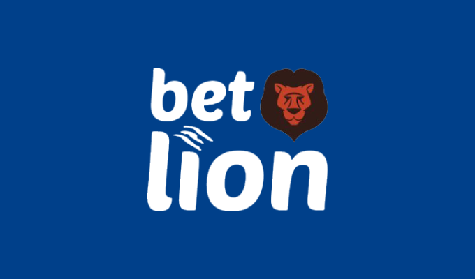 How to Register, Deposit and Bet on BetLion