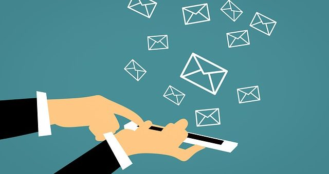 How to get the most out of your SMS marketing campaign in Africa