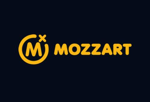 Review of the Mozzartbet Kenya App