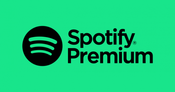 Spotify Premium now gives listeners 3 months free of charge