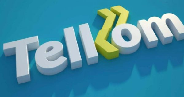 Telkom customers to send money for free from T-kash to any network